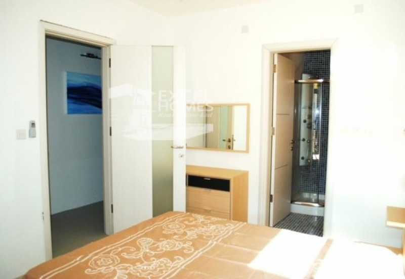 Apartment 2 Bedrooms St Julians To Let