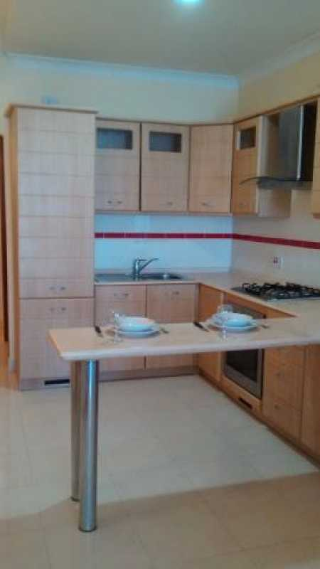 Apartment 2 Bedrooms Marsascala To Let