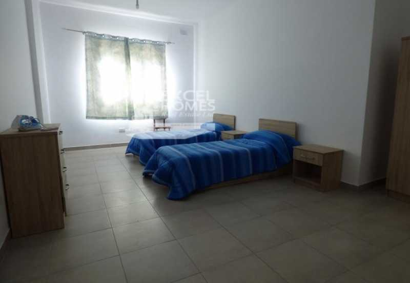 Apartment 2 Bedrooms Siggiewi To Let
