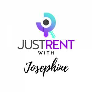 just-rent