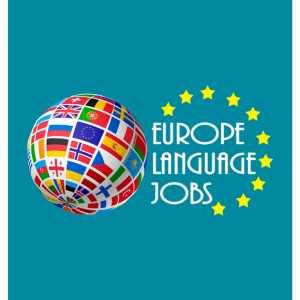 europelanguagejobs